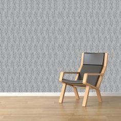Ganz großartige, wunderbare Tapete, lässt jeden Raum ganz neu erstrahlen. Wärme fürs Zuhause, die Natur ist endlich auch im Raum, das Design der Tapeten ist von der Natur Südamerikas und Europas inspiriert. Macht so Lust auf neue Wandgestaltung, Wanddeko fürs Wohnzimmer oder Schlafzimmer, Ideen auch fürs Kinderzimmer. Das ist eine Mustertapete, die Künstlerin gestaltet die Tapeten auch individuell. Farbenfroh in grau, grün, blau, gelb, rot, braun, rosa, bunt alles da. www.sweetlittledots.com