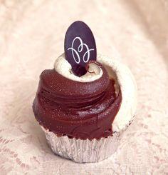 The Bloomingdales Cupcake
