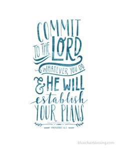 He will shape and renew my mind... :)