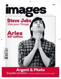 Images Magazine #53 : Arles 43e édition