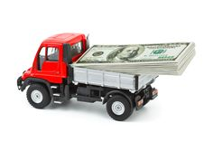 Truck Factoring http://www.interstatecapital.com/factoring_industries/transportation-distribution