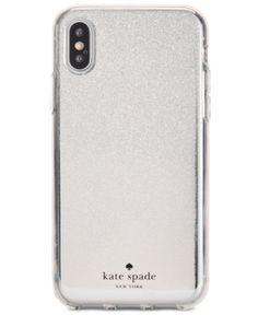 coque iphone xs max lumee