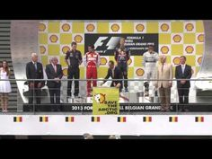 ▶ Shell's priceless Grand Prix moment - YouTube How two remote-controlled banners took centre stage at Shell's big PR day.