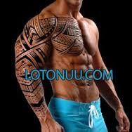 Картинки по запросу polynesian tattoo