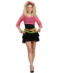 My costume for Bree's party