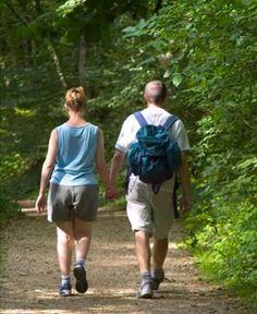 Atividade física também diminui o risco de infarto em 50% e previne outros problemas no coração