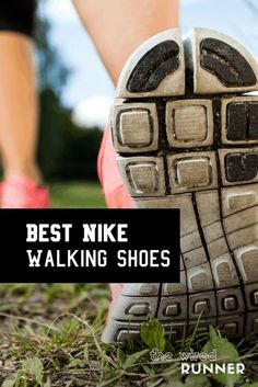Best Nike Walking Shoes Best Running Shoes, Running Gear, Nike Air Zoom Pegasus, Marathon Running, Getting Wet, Fitness Tracker, Walk On, Walking Shoes, Workout Gear