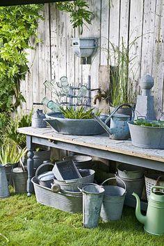 Hier heb ik nog wel een leuk plekje voor in de tuin.