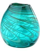 Diamond Star Glass 85191 Vase