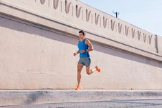 Three Simple Ways to Improve Running Efficiency  http://www.runnersworld.com/ask-coach-jenny/three-simple-ways-to-improve-running-efficiency?cid=soc_Runner%2527s%2520World%2520-%2520RunnersWorld_FBPAGE_Runner%25E2%2580%2599s%2520World__RunningTips