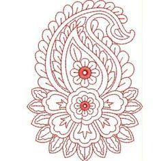http://ms2.embroideryshristi.com/3619-3917-thickbox/red-work-embroidery-designs-6.jpg