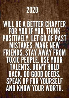 New Year Motivational Quotes, Great Quotes, Quotes To Live By, Positive Quotes, New Year's Quotes, Quotes Images, Change Quotes, Inspiring Quotes, The Words