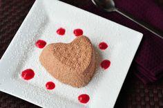 ... La Creme Recipes on Pinterest | Coeur d'alene, Strawberry sauce and