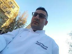 #chefayhanataman