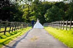 #weddingphotography #wedding #weddingphotographer #wedding #bridal #weddinginspiration #picoftheday #engaged