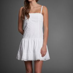 Womens Piper Dress | Womens Dresses | Abercrombie.com