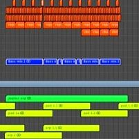 LP9: Using Colors In Logic To Improve Your Workflow