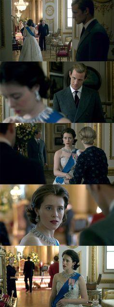 the-crown-style-netflix-season-1-episode-10-glorianna-costumes-analysis-tv-review-tom-lorenzo-site-25