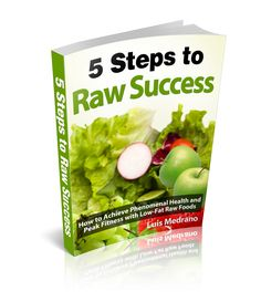 Annelies raw food power pdf cookbooks pinterest pdf food and e book forumfinder Gallery