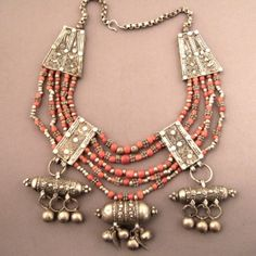 NECKLACE1FEVRIER4.T.058