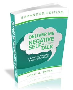 A Self Talk Book For Christians