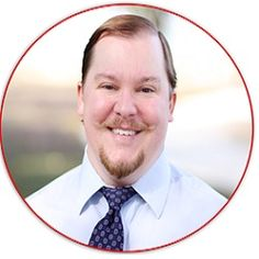 Frank Hartman concentrates his legal practice in several areas, specializing in cases concerning social security disability, auto accidents, on the job injuries, slip and falls, trucking injuries, medical malpractice, and wrongful death.