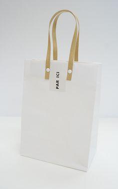 紙袋印刷のことならオリジナル紙袋ベリービー
