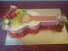 Výsledok vyhľadávania obrázkov pre dopyt slané torty
