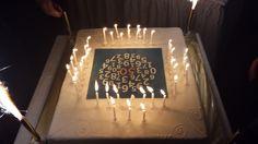 Feiern Sie Ihren Geburtstag mit einer von unseren exquisiten Torten Birthday Candles, Pies, Birthday