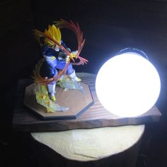 3bc7b18b1 Dbz, Desk Lamp, Dragon Ball Z, Store, Drawings, Painting, Shirts, To Sell,  Sketches