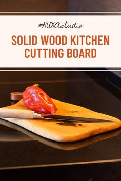 #kitchencuttingboard #cuttingboard #KENOSIScuttingboard #KENOSISdesign #modernkitchen #kitchendesign #kitchenfurniture #islandkitchen #darkkitchen #kitchenideas #KUXAstudio #KUXA #KUXAkitchen #bucatariemoderna #bucatarie Solid Wood Kitchens, Island, Kitchen Accessories, Cutting Board, Modern, Furniture, Design, Cookware Accessories, Trendy Tree