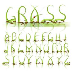Dreamstime.com #alphabet