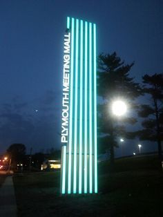 Identity and sign program for a local mall undergoing a re-generation. Pylon Signage, Monument Signage, Entrance Signage, Shop Signage, Retail Signage, Outdoor Signage, Exterior Signage, Wayfinding Signage, Signage Design