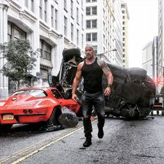#Furious8 looks better than ever! #Fast #And #Furious #FastAndFurious #FastFamily #Fast5 #Fast6 #Fast7 #Fast8 #Furious5 #Furious6 #Furious7 #FastAndFurious5 #FastAndFurious6 #FastAndFurious7 #FastAndFurious8