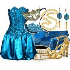 shoes for a masquerade ball - Google Search