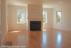 1 Long Pond Dr, Nantucket, MA 02554 - Zillow