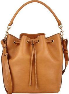 Saint Laurent Medium Bucket Bag at Barneys New York 96acc6821461a
