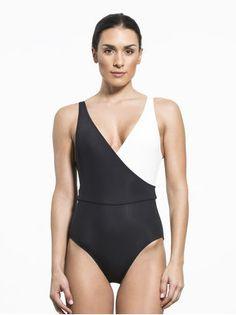 High Quality Womens Bandage Bikini Push-up Bra Swimsuit Bathing Monokini High Waist Swimwear Cover Up Dropping Maillot De Bain Be Shrewd In Money Matters Swimming