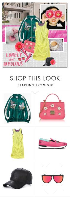 """""""Lonely but abulous"""" by undici ❤ liked on Polyvore featuring INC International Concepts, Furla, Title Nine, Love Moschino and Hartmann"""