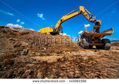 Construction Stock Photos, Images, & Pictures   Shutterstock
