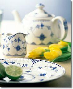 18 best Blue Denmark images on Pinterest   Denmark, Dish sets and Dishes