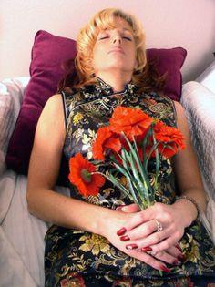 271 Best Morgue Images Casket Dead Beautiful Post