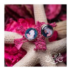 Sötétkék unikornis fülbevaló Wedding Rings, Engagement Rings, Jewelry, Jewellery Making, Commitment Rings, Jewerly, Wedding Ring, Jewlery, Diamond Engagement Rings
