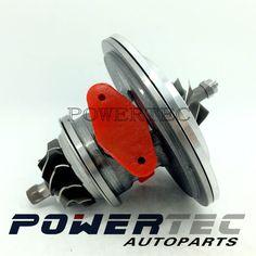 99.00$  Buy here - http://alicl2.worldwells.pw/go.php?t=32241108537 - KKK K03 turbocharger core 53039880015 turbo cartridge 038145701A chra for Audi A3 1.9 TDI (8L) 99.00$
