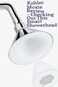 There have been many ways to enjoy music in the bath or shower. From those cheap…