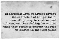 eat pray love quotes - Google Search