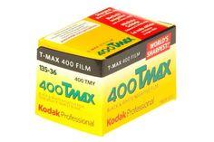 Kodak T-Max 400-36 Schwarz-/Weiß Negativ-Filme Kodak http://www.amazon.de/dp/B000I2JI3K/ref=cm_sw_r_pi_dp_Yctdwb0JHXZFZ