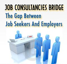 List of best, Top Placement, IT ,jobs consultancies in chennai