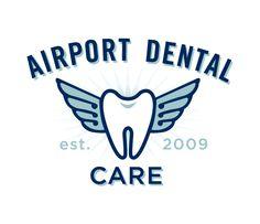 Airport Dental Care