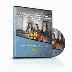 Toni Utilidades: Como Emagrecer Comendo Bem